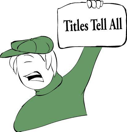 Art term paper topics
